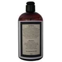 shampoo-back2